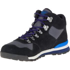 Merrell Eagle - Chaussures Homme - gris/noir